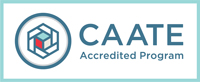 CAATE Accreditation
