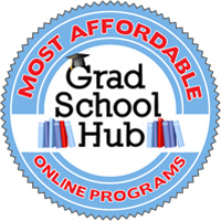 Most affordable online programs
