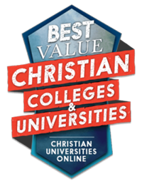 Best value Christian Colleges and Universities